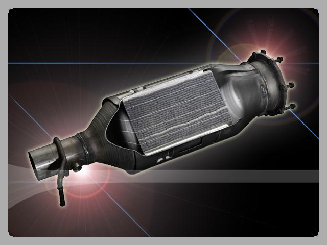 regenerare filtru de particule performance upgrade for your car. Black Bedroom Furniture Sets. Home Design Ideas