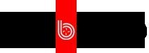turbocip-logo11